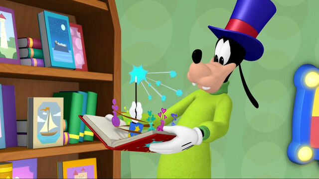 File:Goofy pop out book.jpg