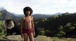 Jungle Book 2016 91