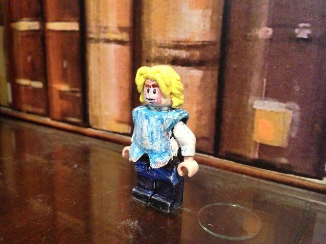 File:Lego John Smith.jpg