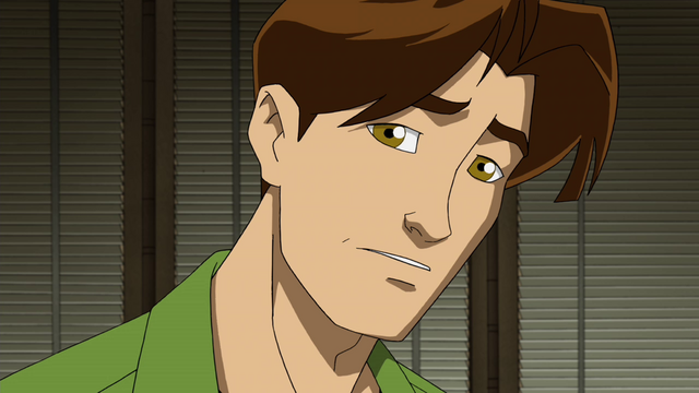 File:Peter Parker AEMH 02.png