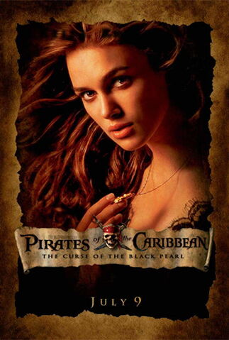 File:Pirates-of-the-Caribbean-The-Curse-of-the-Black-Pearl-3.jpg