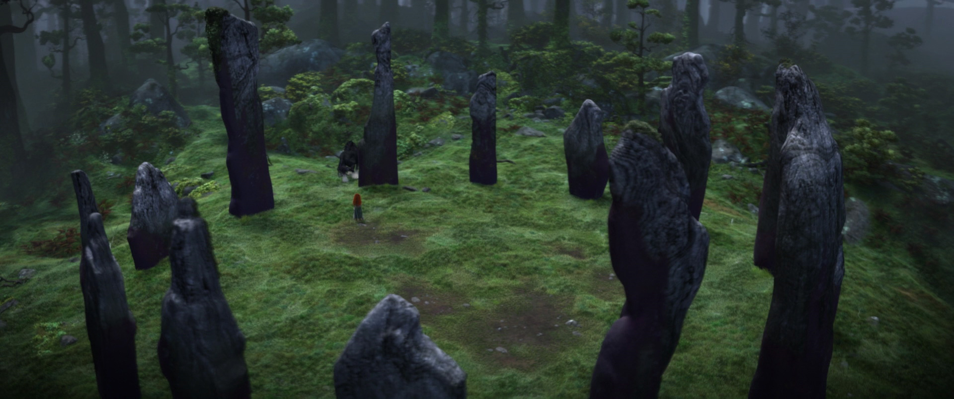 ring of stones disney wiki fandom powered by wikia