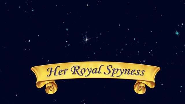 File:Sofia the First - Her Royal Spyness.jpg