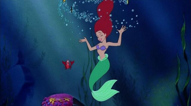 File:Under The Sea.jpg