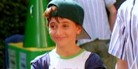 Max (The Suite Life)