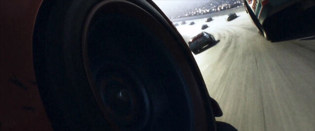 File:Cars3TeaserTrailer5.jpg