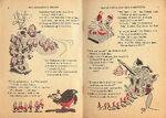 Children's digest 9-1951 pg 8-9 640