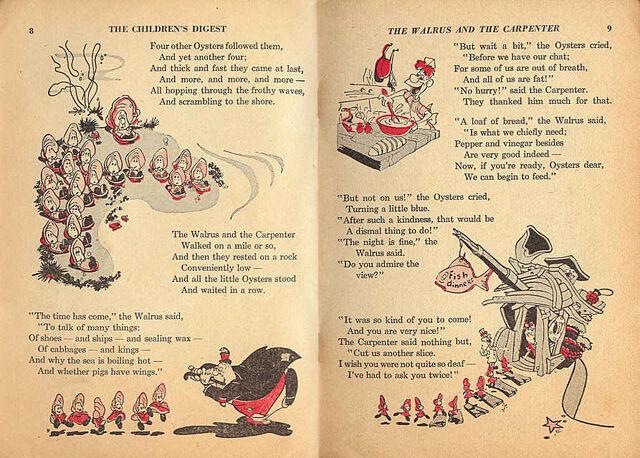 File:Children's digest 9-1951 pg 8-9 640.jpg