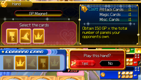 File:Command Board Hand Gameplay KHBBS.png