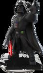 Darth Vader Disney INFINITY Figure
