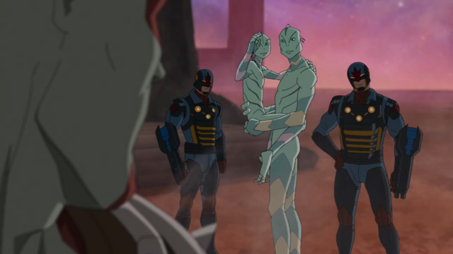 File:GOTG AS 116.png