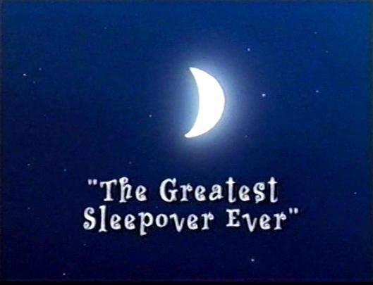 File:Greatest Sleepover Ever.jpg