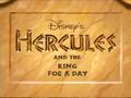 Thumbnail for version as of 00:22, September 15, 2015
