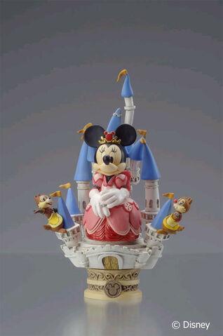 File:Minnie Disney Castle.jpg