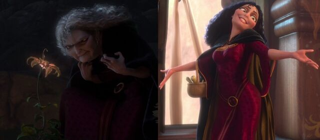 File:Mother Gothel Age Difference.jpg