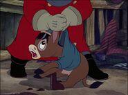 Pinocchio-disneyscreencaps com-7391
