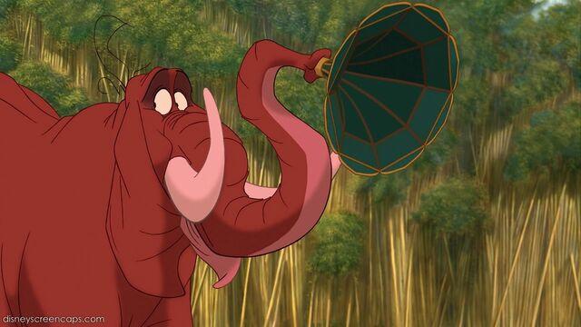 File:Tarzan-disneyscreencaps.com-4642.jpg
