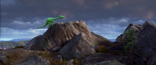 File:The Good Dinosaur 06.png