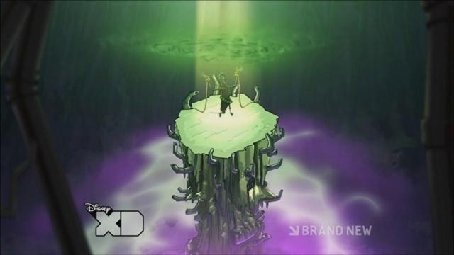 File:The Sorcerer68.jpg