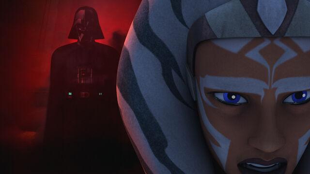 File:Ahsoka-and-Vader.jpg