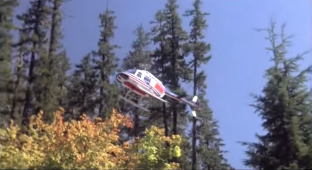 File:Benji helicopter.PNG