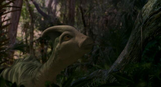 File:Dinosaur-disneyscreencaps.com-251.jpg