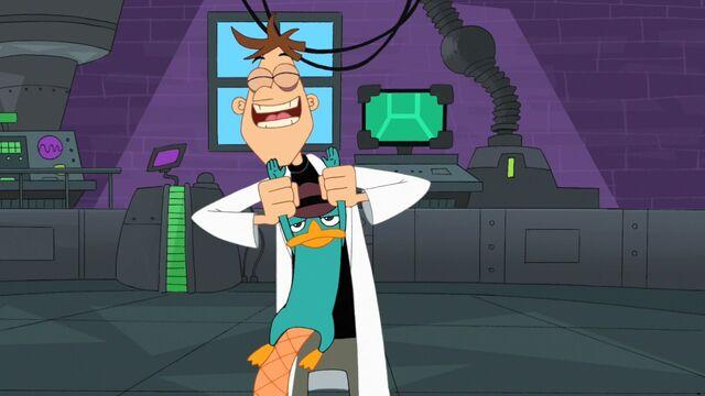File:Doof 'n Perry.jpg