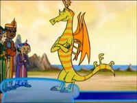 Dragon Summit (103)