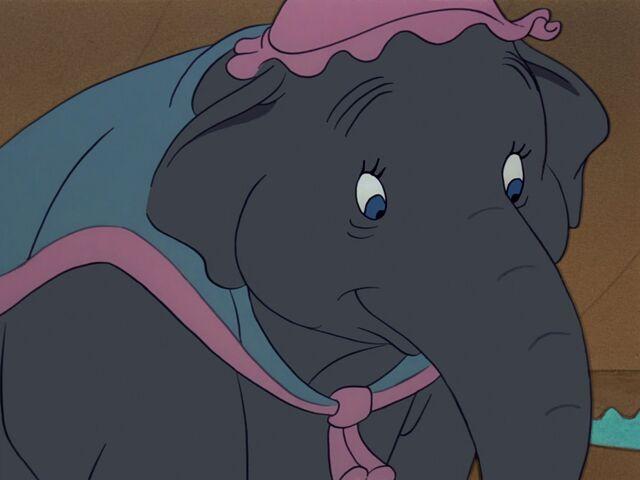 File:Dumbo-disneyscreencaps com-1870.jpg