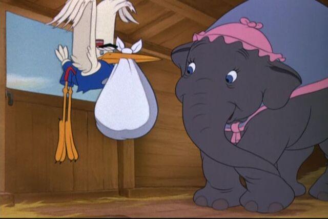 File:Dumbo 053.jpg