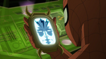 Electro & Spider-Man USMWW
