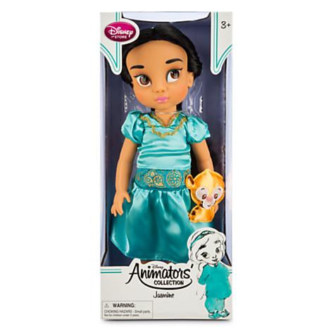 File:Jasmine 2014 Disney Animators Doll Boxed.jpg