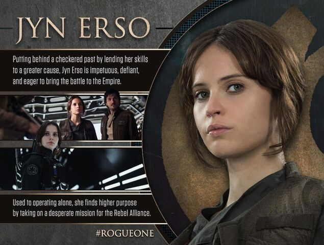 File:Jyn Erso Profile.jpg