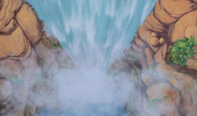 File:Lionking3-disneyscreencaps.com-4005.jpg