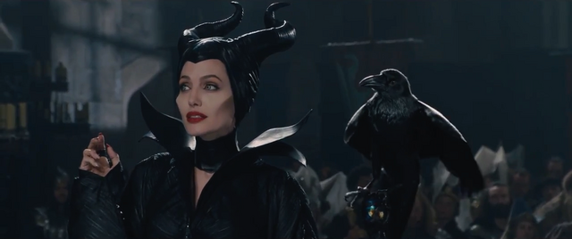 File:Maleficent-(2014)-262.png