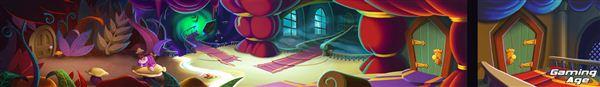 File:Mickey-power-of-illusion-art 7.jpg