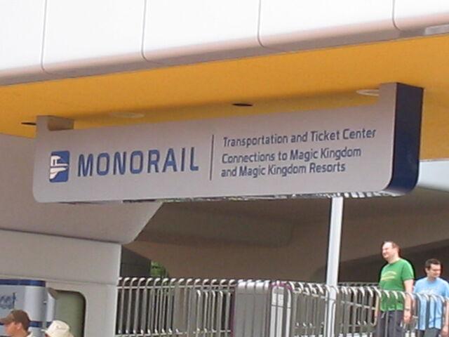 File:Monorail entry epcot.jpg