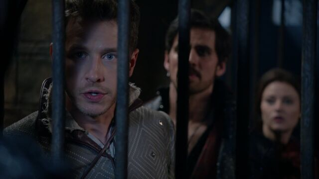 File:Once Upon a Time - 5x06 - The Bear and the Bow - Bars.jpg
