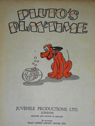 File:Pluto's playtime.jpg