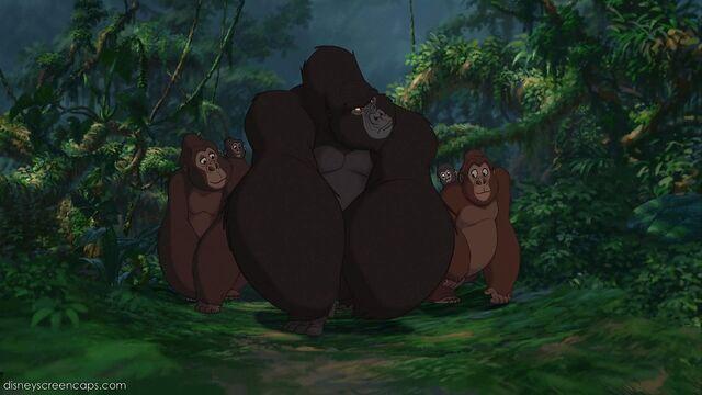File:Tarzan-disneyscreencaps.com-2615.jpg