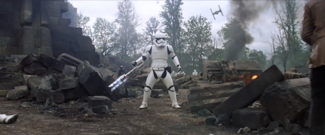File:The-Force-Awakens-140.png