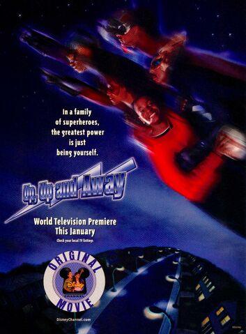File:Up Up and Away Disney movie print ad NickMag Jan Feb 2000.jpg