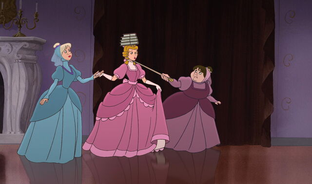 File:Cinderella2-disneyscreencaps.com-1454.jpg