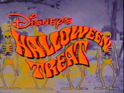 File:DisneyHalloween treat.jpg