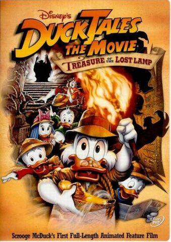 File:DuckTales DVD.jpg