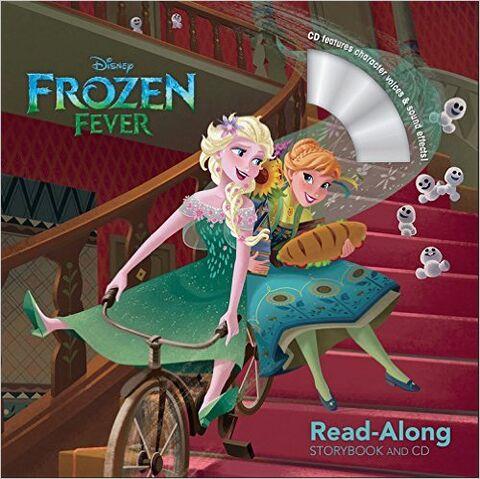 File:Frozen Fever Read Along.jpg