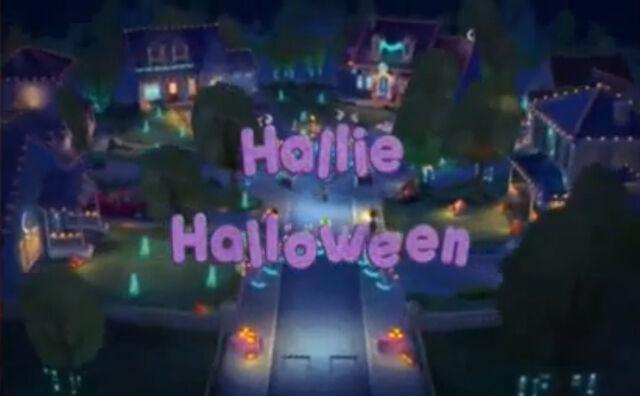File:Hallie Halloween.jpg