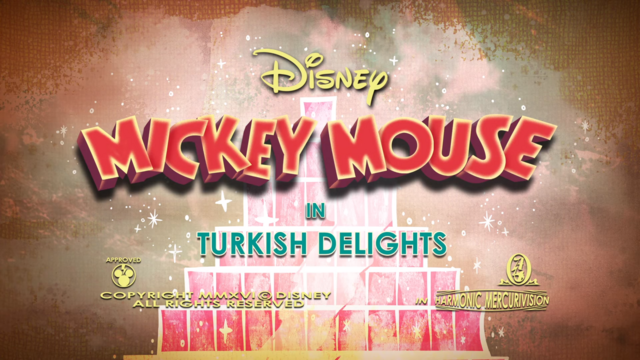 File:Mickey Mouse Turkish Delights title card.png