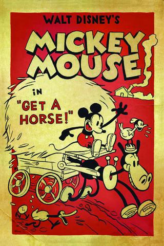 File:Mickey getahorsePoster.jpg