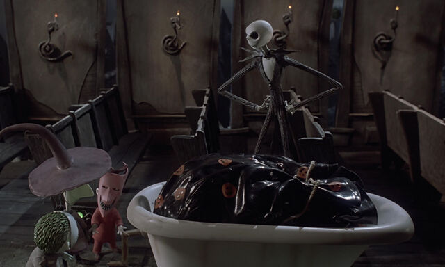 File:Nightmare-christmas-disneyscreencaps.com-4724.jpg